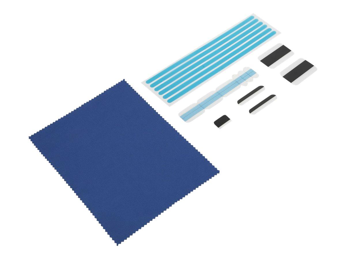 Targus Replacement Install Kit installation kit