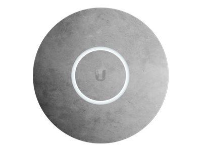 Ubiquiti ConcreteSkin - network device cover