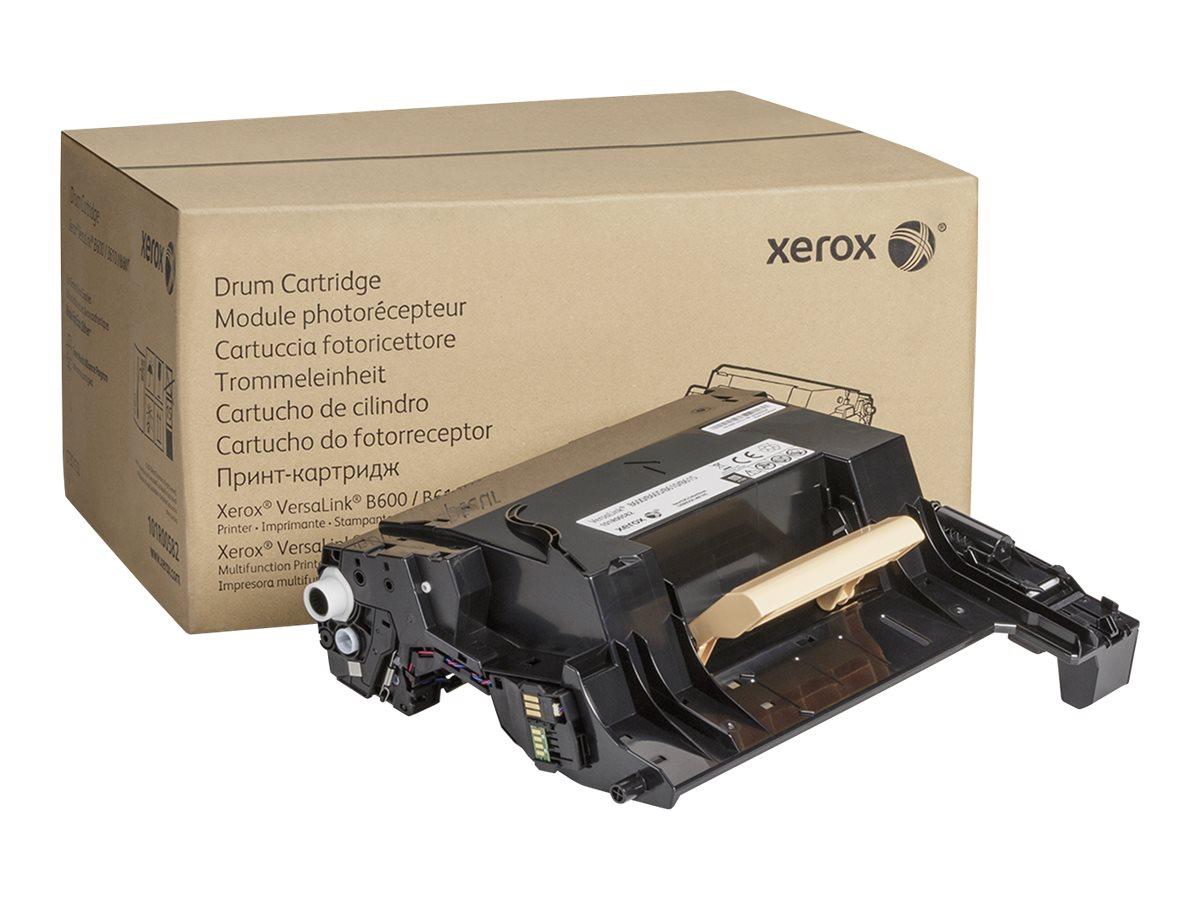Xerox VersaLink B605/B615 - original - drum kit