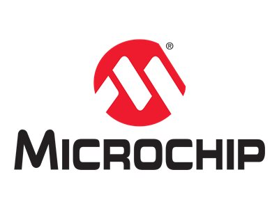 Microchip PD-9506GC/AC - PoE injector
