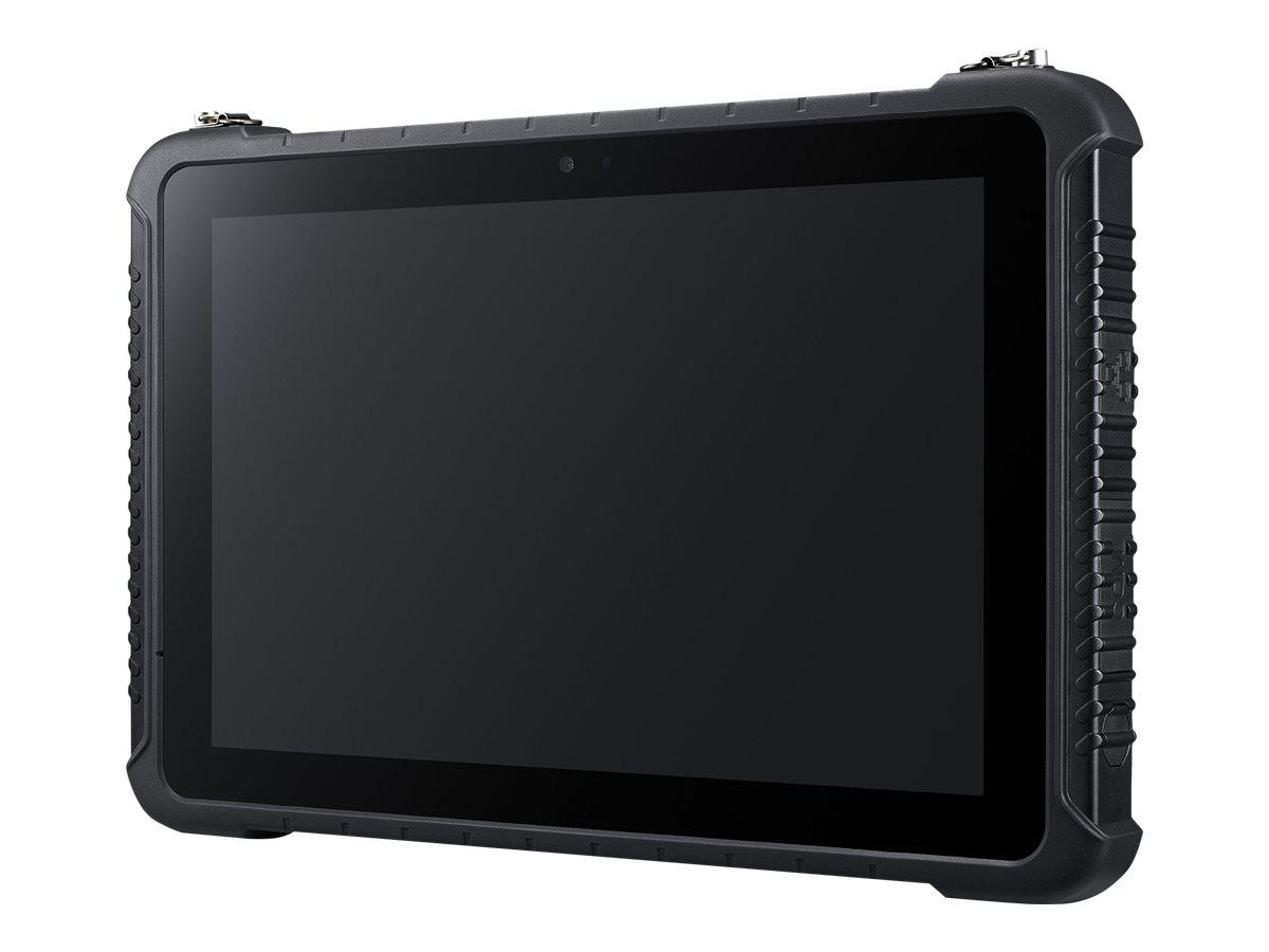 Acer Enduro T5 ET510-51W-M78A - 10.1