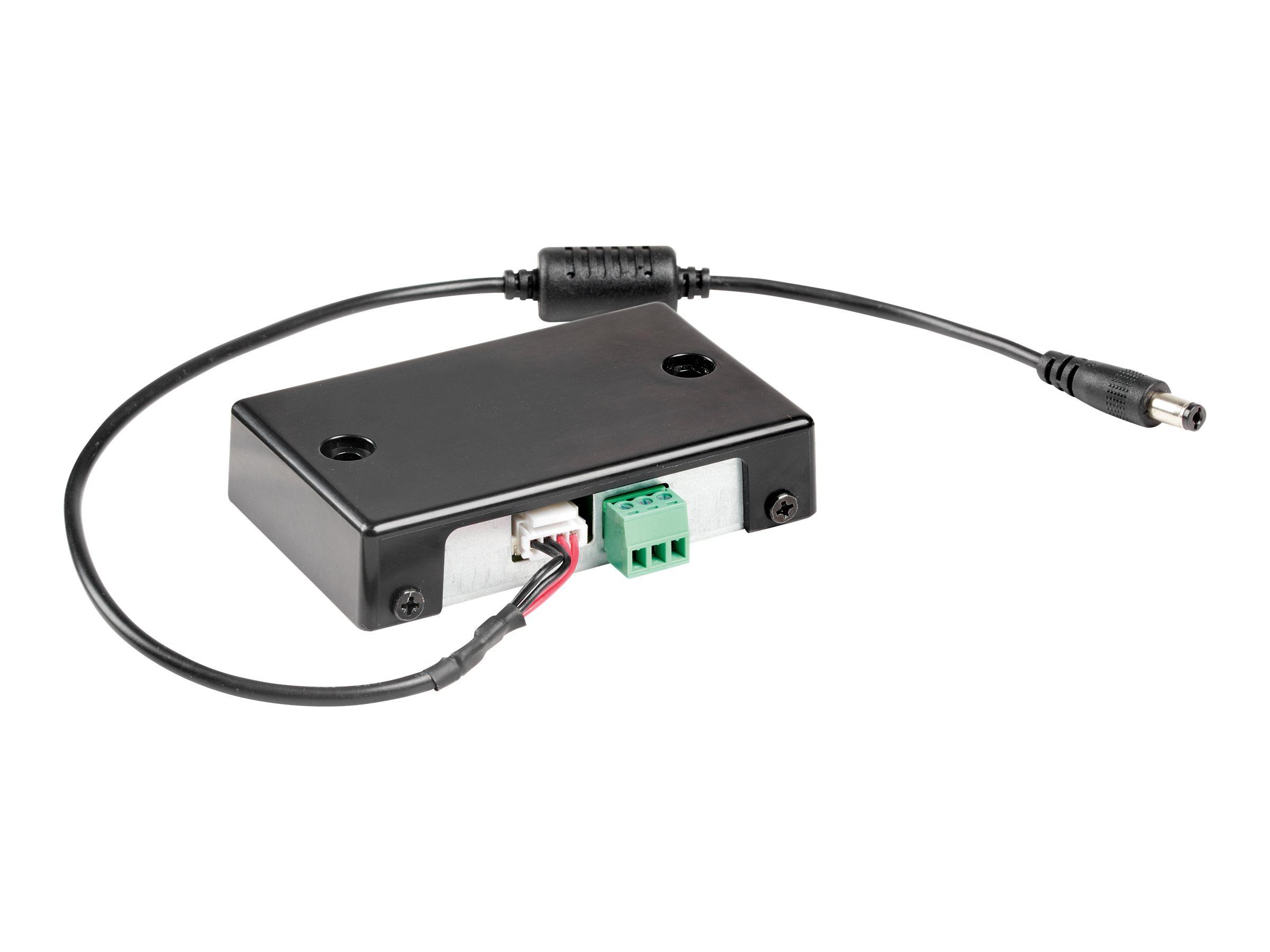 Elo 24 VDC Converter Kit - power converter