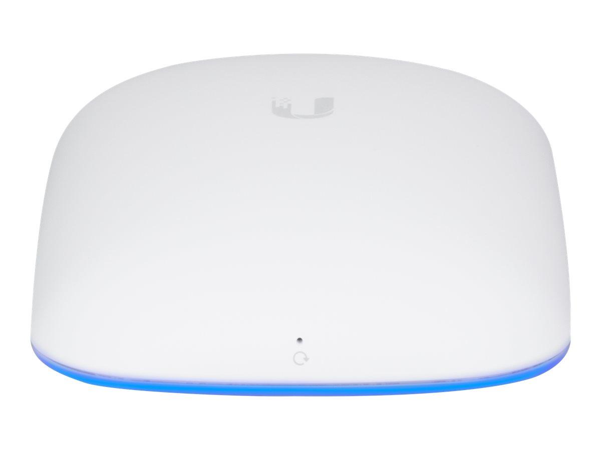 Ubiquiti UniFi AP BeaconHD - Wi-Fi range extender