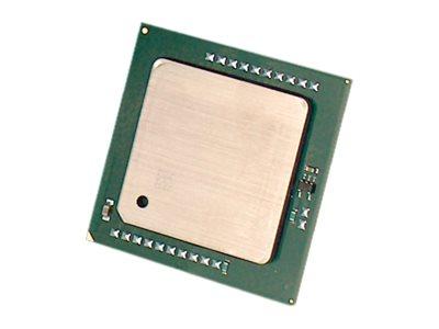 Intel Xeon E5-2697AV4 / 2.6 GHz processor
