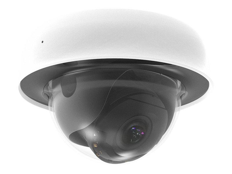 Cisco Meraki MV22 - network surveillance camera - dome