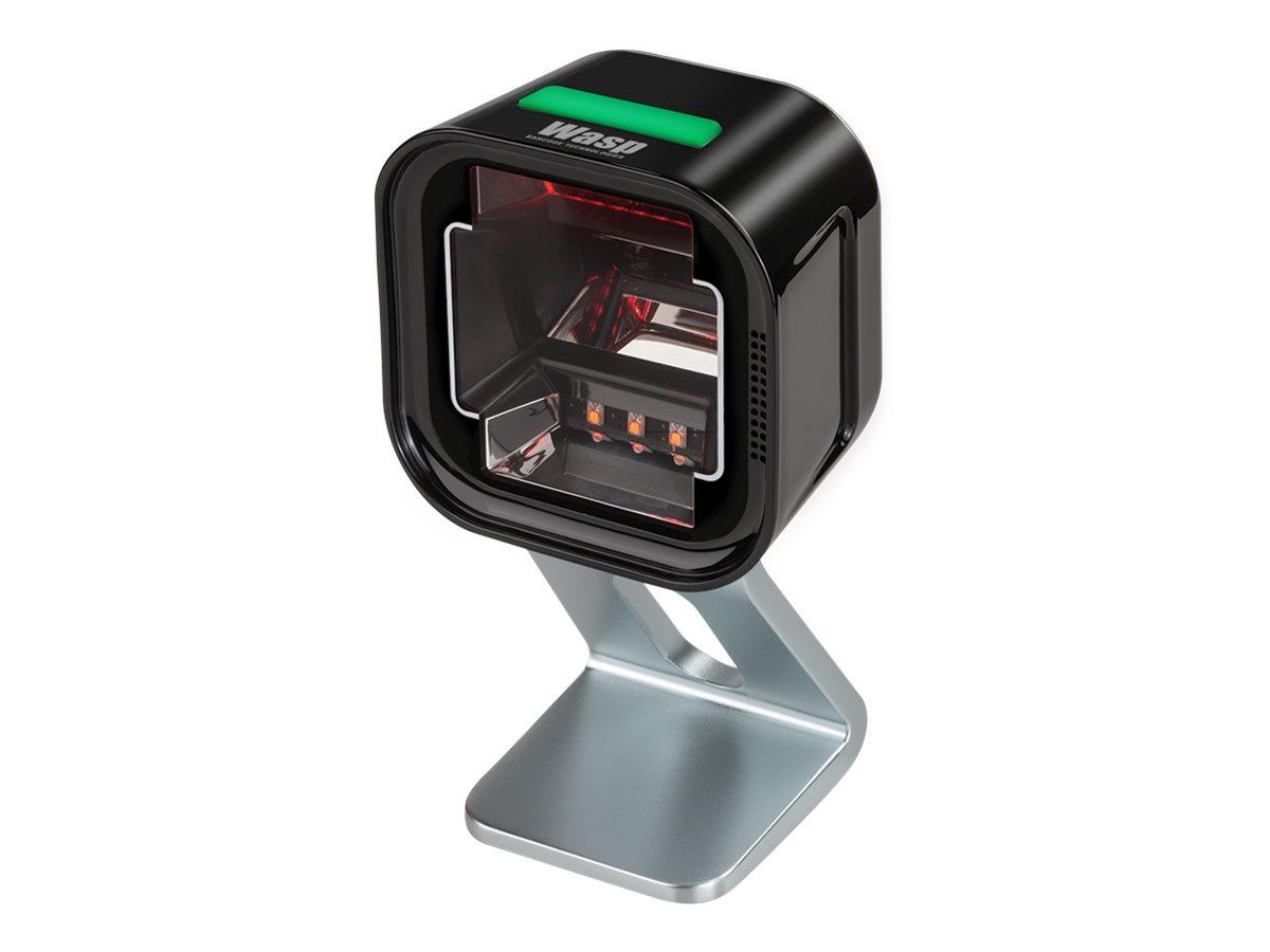 Wasp WPS1500 - barcode scanner