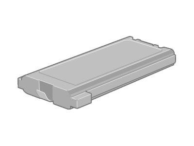 Panasonic CF-VZSU72U - notebook battery - Li-Ion - 4500 mAh