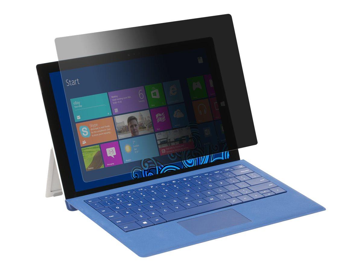 Targus 4Vu Privacy Screen (Landscape) tablet PC privacy filter
