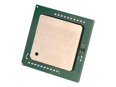 Intel Xeon Gold 5220S / 2.7 GHz processor