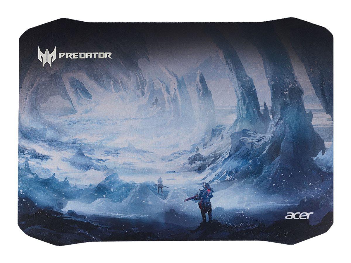 Acer Predator Gaming PMP712 - mouse pad