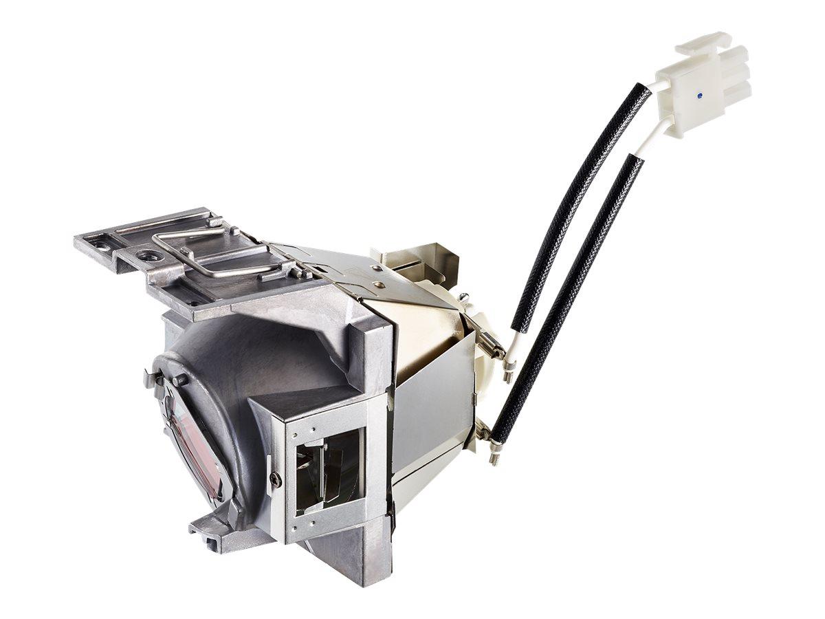 ViewSonic RLC-116 - projector lamp