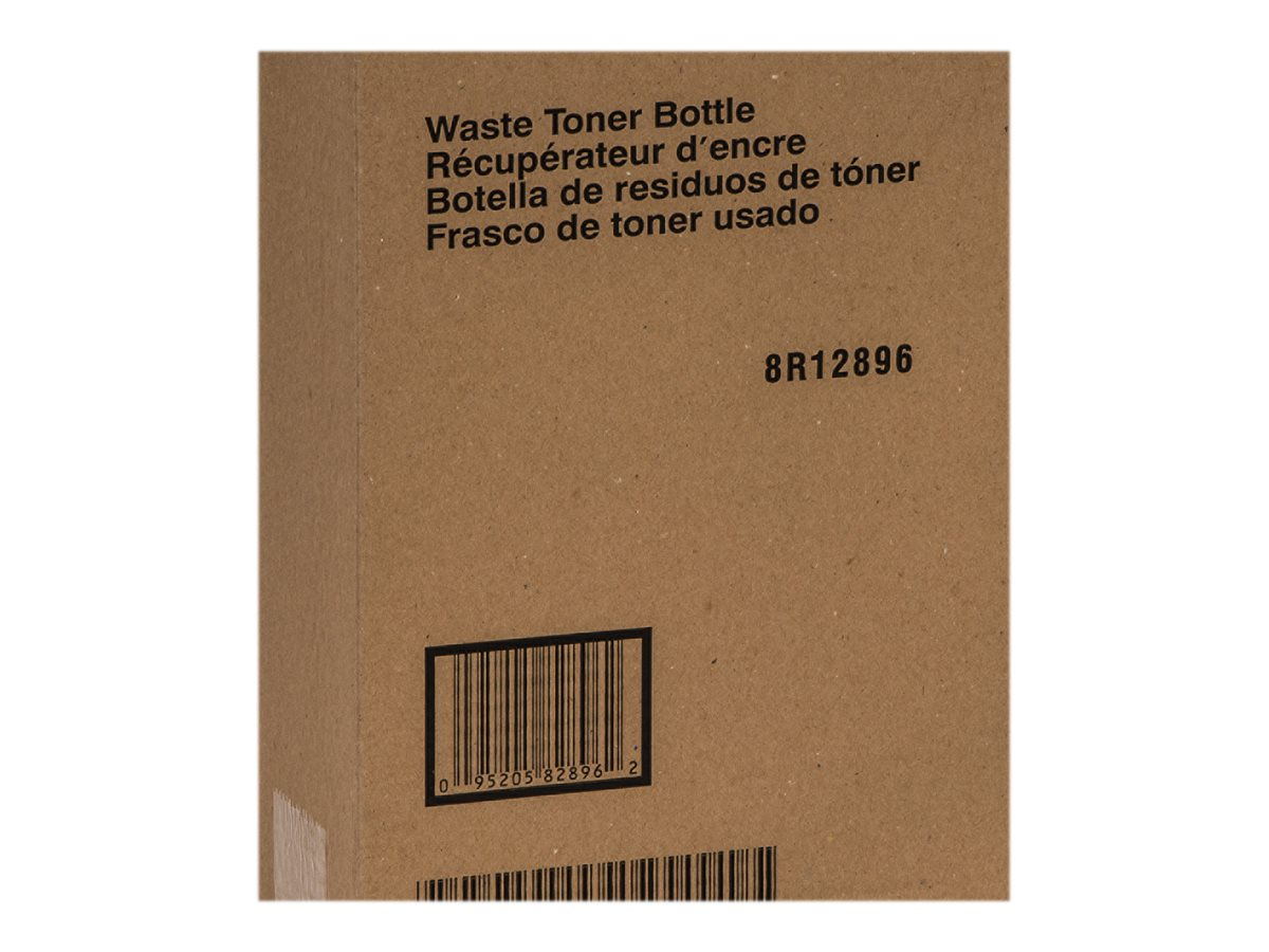 Xerox WorkCentre 5845/5855 - waste toner collector