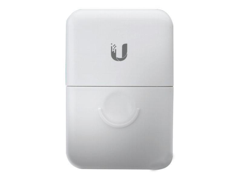 Ubiquiti Networks ETH-SP-G2 - PoE surge protector
