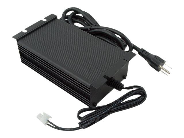 Digi - extended temperature range - power adapter