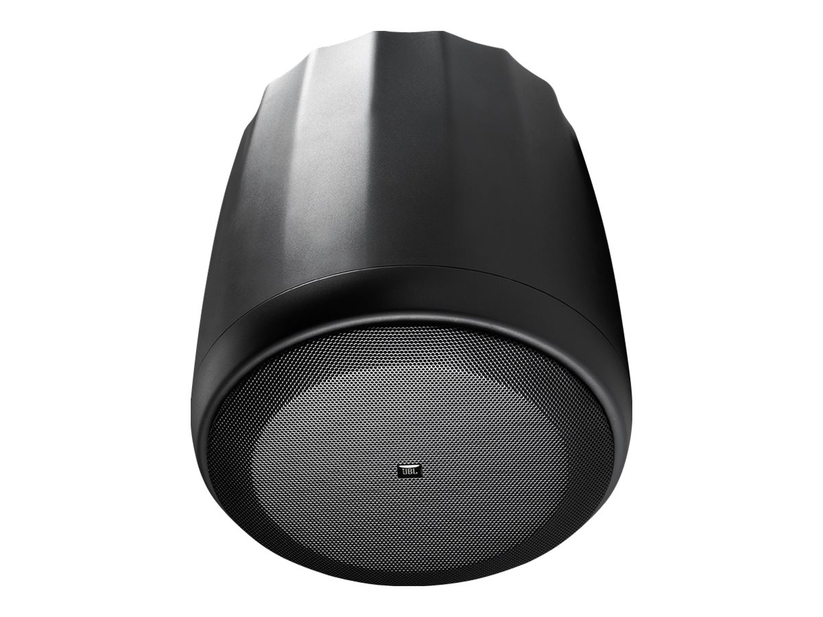JBL Professional Control Contractor 60 Series 60PS/T - subwoofer - for PA system
