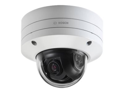 Bosch FLEXIDOME IP starlight 8000i NDE-8503-RT - network surveillance camera