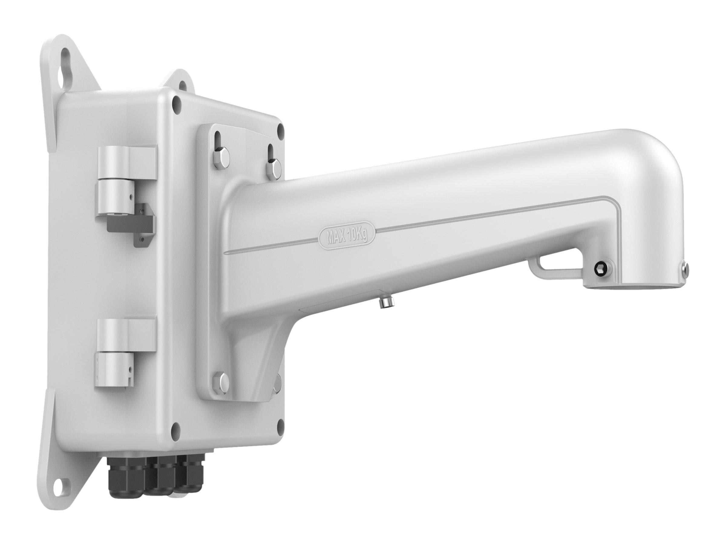 LevelOne CAS-7334 - camera mounting bracket