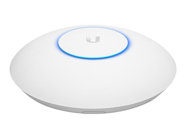 Ubiquiti UniFi UAP-XG - wireless access point
