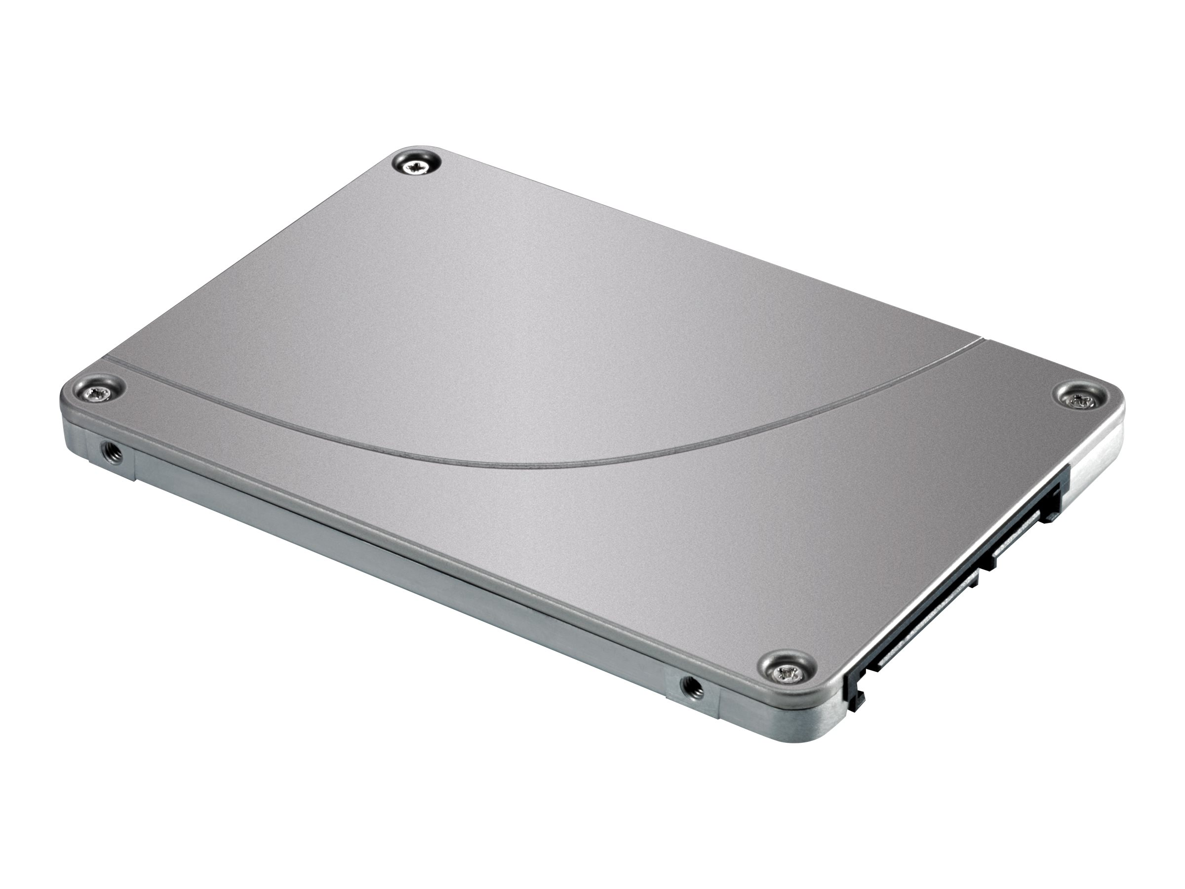 HP - solid state drive - 1 TB - SATA 6Gb/s