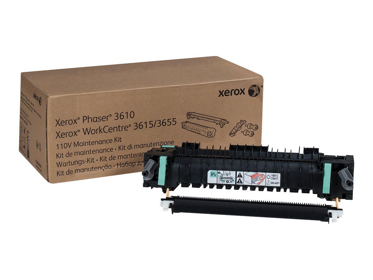 Xerox Phaser 3610 - maintenance kit