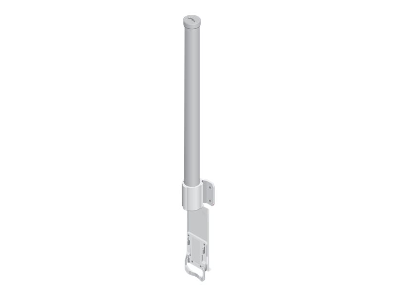 Ubiquiti AirMax Omni AMO-5G13 - antenna