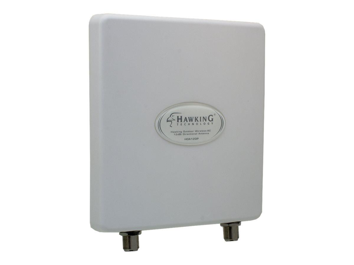 Hawking HOA12DP - antenna