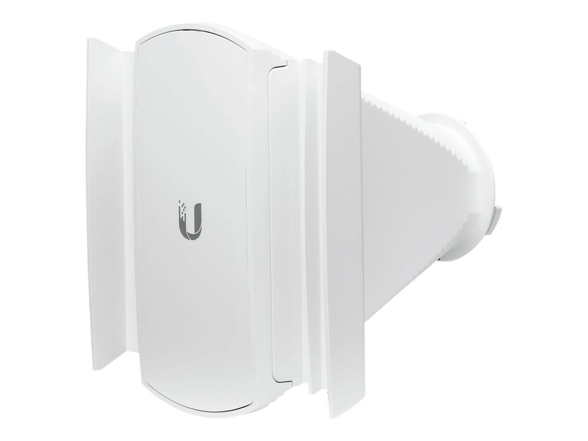 Ubiquiti Horn-5-60 - antenna