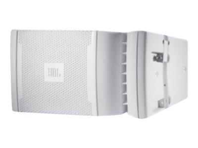 JBL Professional VRX900 Series VRX928LA - speaker - for PA system