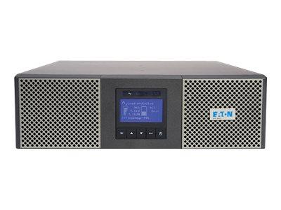 Eaton 9PX 9PX6K - UPS - 5.4 kW - 6000 VA