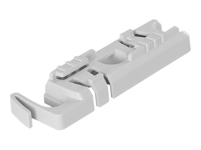 WatchGuard T-grid rails - network device mounting kit