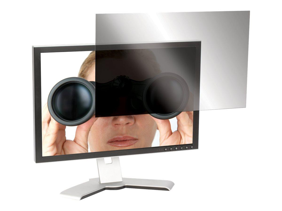 Targus 4Vu display privacy filter - 24