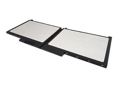 Total Micro - notebook battery - Li-Ion - 7200 mAh - 55 Wh