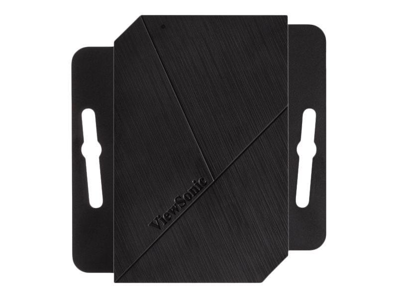 ViewSonic myViewBoard Direct - video interface converter