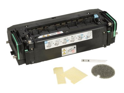 Ricoh - fuser kit