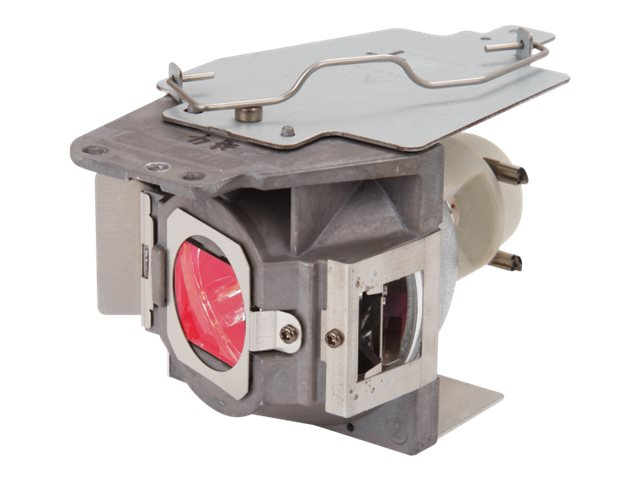 ViewSonic RLC-079 - projector lamp