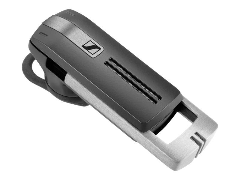 EPOS I SENNHEISER ADAPT Presence Grey UC - headset