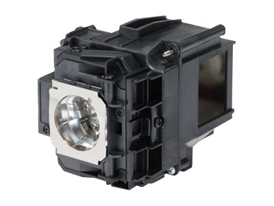 Epson ELPLP76 - projector lamp