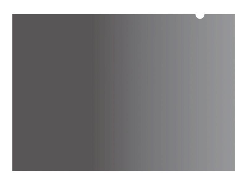 ViewSonic VSPF2800 - display privacy filter - 28