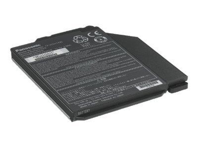 Panasonic CF-VZSU1431U - notebook battery - Li-Ion - 3900 mAh