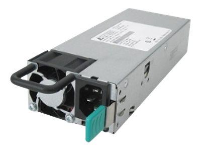 QNAP SP-B01-500W-S-PSU - power supply - 500 Watt