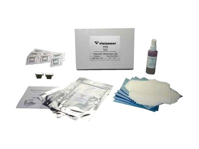 Xerox Maintenance Kit XDM-ADF/3125 - scanner maintenance kit