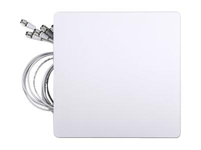 Cisco Meraki Wide Patch - antenna