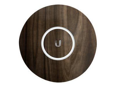 Ubiquiti WoodSkin - network device cover