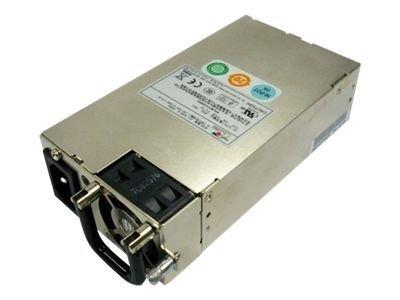 QNAP - power supply - redundant - 300 Watt
