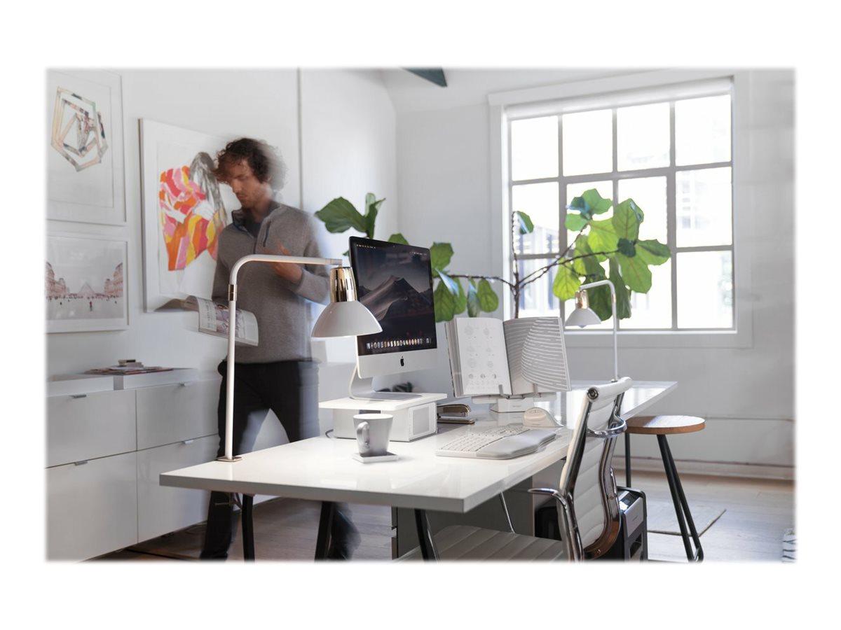Kensington OfficeAssist Multi-Function copy holder
