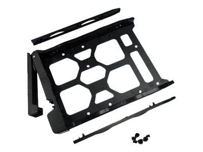 QNAP TRAY-35-BLK01 - system hard drive tray