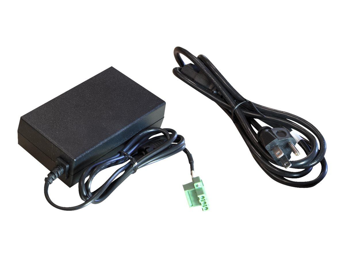 Digi - power adapter