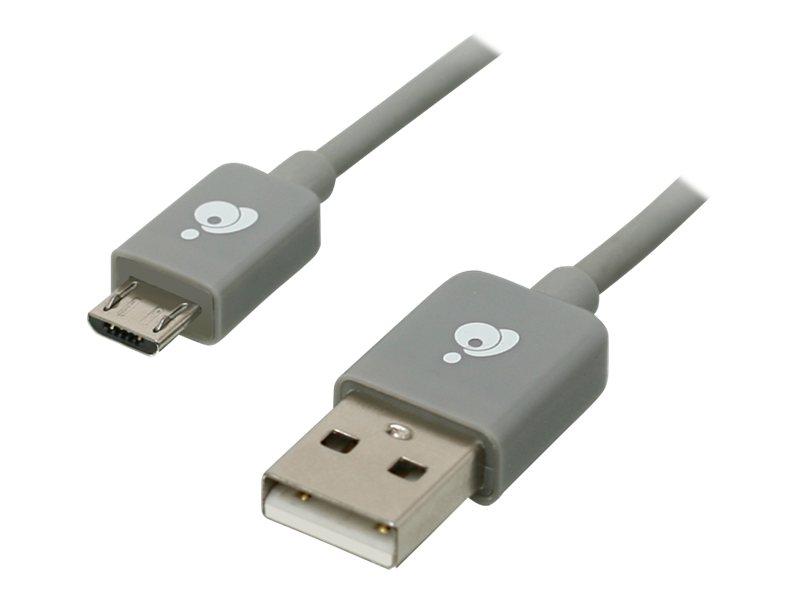 IOGEAR USB cable - 10 ft