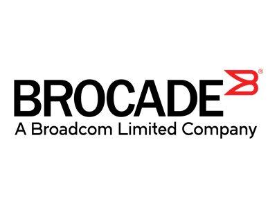 Brocade - power supply - hot-plug / redundant - 150 Watt