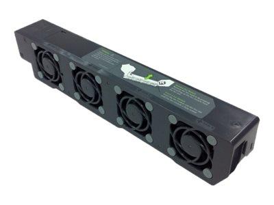 QNAP storage array cooling unit